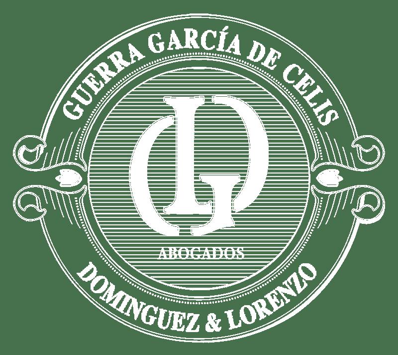 Guerra García De Celis Lorenzo Abogados